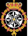 Escudo Archicofradía Dulcenombre